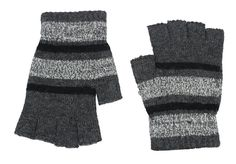 Romano Women's Black Winter Hand Gloves * Instant Savings available here : Women's Fashion for FREE