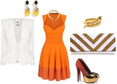 """""""If I were a rich girl.."""" by aliciama ❤ liked on Polyvore"""