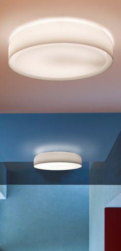 MINT lampade soffitto catalogo on line Prandina illuminazione design lampade moderne,lampade da terra, lampade tavolo,lampadario sospensione,lampade da parete,lampade da interno