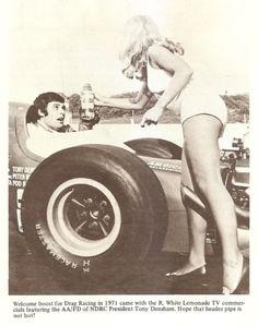 Race Car Parts - http://circletracksupply.com