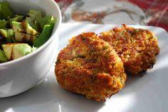 DSC_0175 Vegan Recipes, Cooking Recipes, Tandoori Chicken, Cauliflower, Tofu, Vegetables, Ethnic Recipes, Vegane Rezepte, Chef Recipes