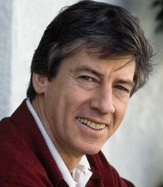 Paul Gleason - Find A Grave Memorial Splendour In The Grass, Gone Too Soon, Mission Impossible, The Breakfast Club, Grave Memorials, Find A Grave, Movie Stars, Classy, Memories