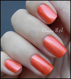 vernis lm cosmetic n°155 Sharav collection eole