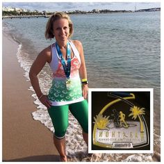 #nicecannesmarathon2016 #marathon #running #sunshine #seaside #heerowear