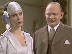 tommy and tuppence tv series - Yahoo Image Search Results