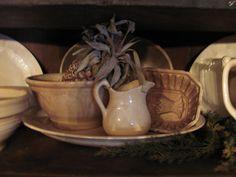 `stoneware