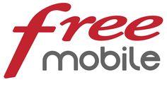 Free Mobile : la data bloquée et non plus bridée après le dépassement du quota à l'étranger - http://www.frandroid.com/telecom/299760_free-mobile-data-bloquee-non-plus-bridee-apres-quota-a-letranger  #Telecom