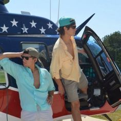 OMG why are these boys totally my type.. #fratstars #sexycani??