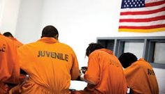 When a juvenile commits a crime, the legal matters are complicated and a great deal is on the line.