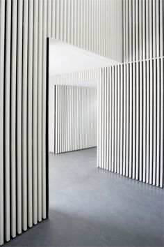 Mercat de Ferreries by Arquitecturia