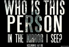 Memphis May Fire - Vices :-)