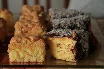 http://australianfood.about.com/od/bakingdesserts/r/Lamingtons.htm