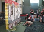 CANstruction Competition | inSITE