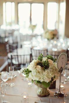 Bright and Beautiful Reception Room Shot @Alison Hobbs B Viejo Country Club