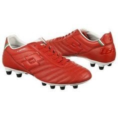 Lotto Stadio Primmato Soccer Cleats Mens