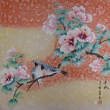 art chinese - Buscar con Google