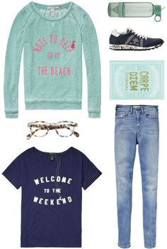 Women going for a nice beach walk | Maison Scotch and Premiata | www.eb-vloed.nl