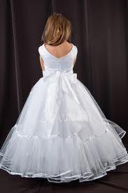 новогоднее платье для девочки - Поиск в Google