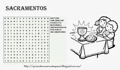 SACRAMENTOS.jpg (984×577)