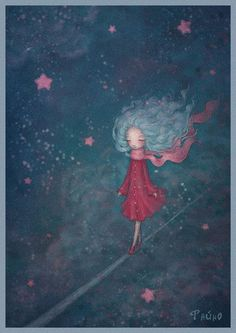 je rêve