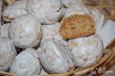 Turta dulce aromata, cu zahar caramelizat Romanian Food, Romanian Recipes, Looks Yummy, Thing 1, Biscotti, Baked Goods, Sweet Tooth, Deserts, Dessert Recipes