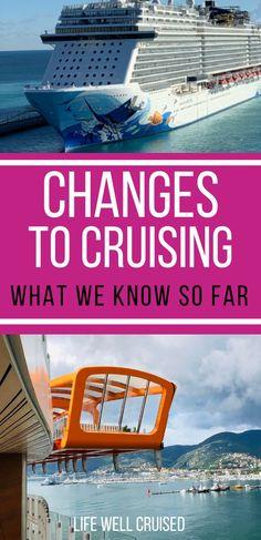 Cruise Packing Tips, Cruise Travel, Cruise Vacation, Travel Checklist, Disney Cruise, Vacations, Cruise Ship Reviews, Best Cruise Ships, Cruise Excursions