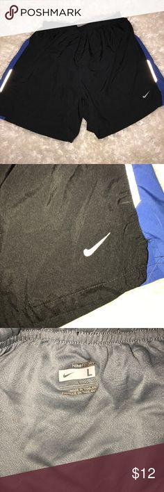 Nike Dry-Fit Shorts Great condition nike shorts Nike Shorts Athletic