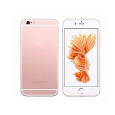 Mobile Phone I6S 4.7 inch MTK6753 Octa Core Android 5.1 1G/16G Wifi Bluetooth 4G Smart cheap Phone Free Shipping  Celulares baratos móviles libres Comprar Barato Móviles Calidad móviles libres baratos móviles baratos libres teléfonos baratos  teléfonos móviles baratos teléfonos chinos baratos móviles chinos teléfonos móviles chinos comprar móviles baratos comprar móvil barato