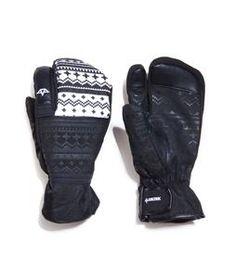 Celtek Trippin Pipe Gloves