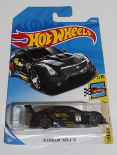 Race Car Track, Race Cars, Carros Hot Wheels, Hot Wheels Case, Collectible Cars, Metal Toys, Old Tv Shows, Car Brands, Diecast Models