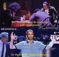 Step out, step out of the sun in you keep getting Burr-ned Theatre Jokes, Theatre Nerds, Musical Theatre, Theatre Problems, Broadway Theatre, Dc Memes, Funny Memes, Dear Even Hansen, Dear Evan Hansen Funny