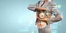 Projektmanagement & Arbeitsorganisation der Zukunft: 3 Schritte zur Industrie 4.0 - Die neuen Anforderungen der Industrie 4.0 lassen sich nicht von heute auf morgen ohne Aufwand in bestehende Strukturen einflechten. Vielmehr fordert sie ein Umdenken in allen Unternehmensbereichen. Der Unternehmensalltag zeigt hierbei meist klare Grenzen auf.   Vom Top500 Blog Berufebilder.de, Beratung, Akademie & News Best of HR.