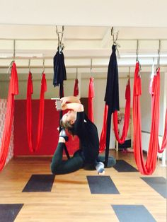 AYFly flexi position ❤️ #mayfly_brno #ayfly #antigravity