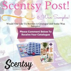 Making candles is a great hobby or business endeavor. Scentsy Burners, Scentsy Uk, Candle Making Business, Scentsy Independent Consultant, Facebook Party, Candle Containers, Bath And Body Works, Wax, Consultant Business