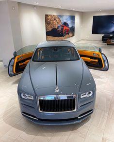 Best Luxury Cars, Luxury Suv, Rolls Royce Phantom Coupe, New Bentley, Mercedes Truck, Rolls Royce Cars, Ferrari F40, Pagani Huayra, Mclaren P1