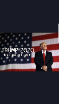 Trump for 2020 🙏🏻🇺🇸🙏🏻praying for our President against the evil that attacks him daily Greatest Presidents, American Presidents, I Love America, God Bless America, American Pride, American History, American Freedom, Trump Is My President, Vote Trump