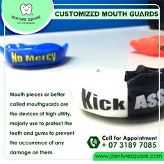 Mouthguards are devised specifically to protect the teeth and gums of athletes from any major injury. Its usage is not only limited up to the sports, it's extensively used in dentistry to protect the teeth of people with braces. #mouthguards #mouthguard #mma #rugby #boxing #dental #retainers #football #basketball #aligners #bodybuilding #dentagrafix #orthodontics #protectyourteeth #custommademouthguards #sportsmouthguards #soccer #muaythai #boxeo #karate #jiujitsu #sportsmouthguard #sports Dental Technician, Dental Group, Mouth Guard, Orthodontics, Jiu Jitsu, Dentistry, Braces, Karate, Brisbane