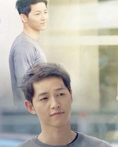 Imagine movie, kdrama, and song jong ki