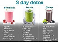 Detox Diet Drinks, Detox Juice Recipes, Natural Detox Drinks, Smoothie Detox, Fat Burning Detox Drinks, Juice Cleanse, Detox Juices, Cleanse Detox, Cleanse Recipes