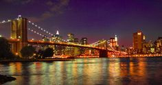 Brooklyn-bridge-528