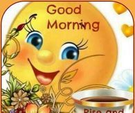 Good Morning, Rise and Shine Good Morning Happy Sunday, Good Morning Greetings, Good Morning Good Night, Sunday Rose, Share Pictures, Animated Gifs, Good Morning Images Download, Emoji Love, Smiley Emoji