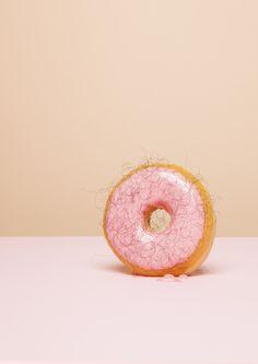 Donut  www.wendyvansanten.com
