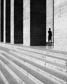 Square Columns, Ankara, Fuji, Insta Pic, Louvre, Inspiration Tattoos, Silhouette, Leica, Sunlight