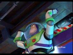 Disney Pixar Movies Week - Disney Channel Asia