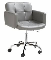 grey office chairs - Google Search
