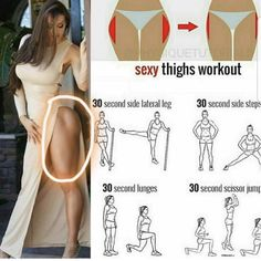How To Lose a Muffin Top & Belly Fat Fast With This 6 Exercise Workout - Bodybuilding Challenge Boot Camp, Gym Workouts, At Home Workouts, Hip Workout, Workout Tips, Biceps, Weight Lifting, Easy Yoga, Cardio
