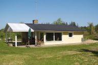 Ferienhaus - SUS03686