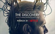 The Discovery Movie counter, In the future, after scientific demonstration that there is life after death, millions of people around the world commit suicide to pass into the afterlife. Our website provide for free latest DVD Quality Movies without any Membership. http://moviecounter.co/the-discovery-2017/