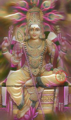 Kartike Shiva Hindu, Hindu Deities, Hindu Art, Dancing Ganesha, Lord Murugan Wallpapers, Saraswati Goddess, Hindu Statues, Lord Ganesha Paintings, Lord Shiva Family