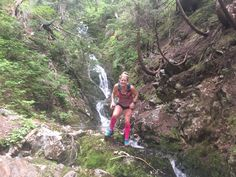 Get in the Trails! Sprinkler, Climbing, Trail, Activities, Instagram, Sprinklers, Mountaineering, Hiking, Fire Sprinkler System